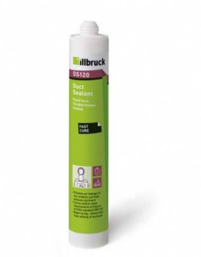 Illbruck OS120 Duct Sealant